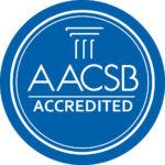 AACSBseal